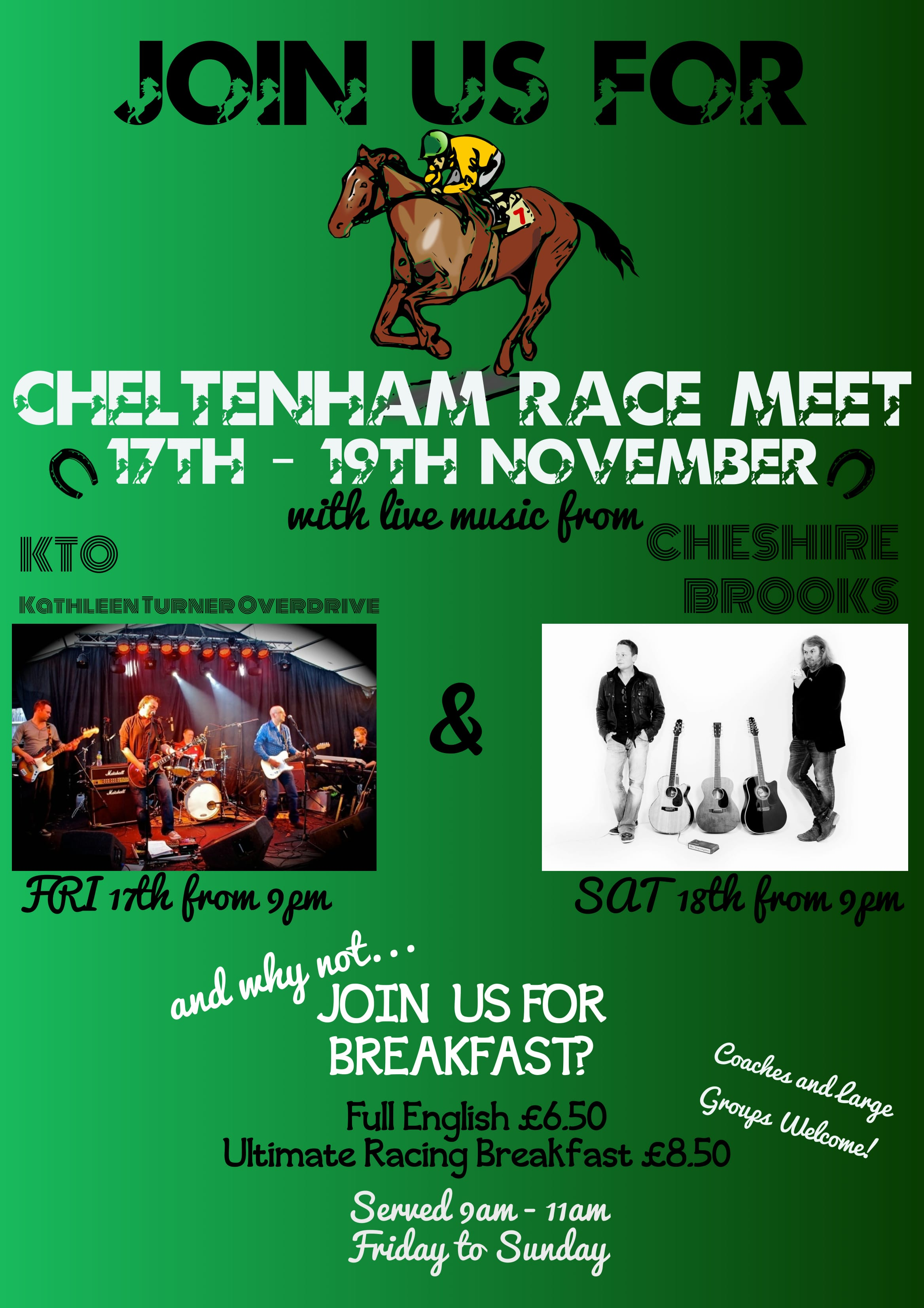 Race Meet nov17-1