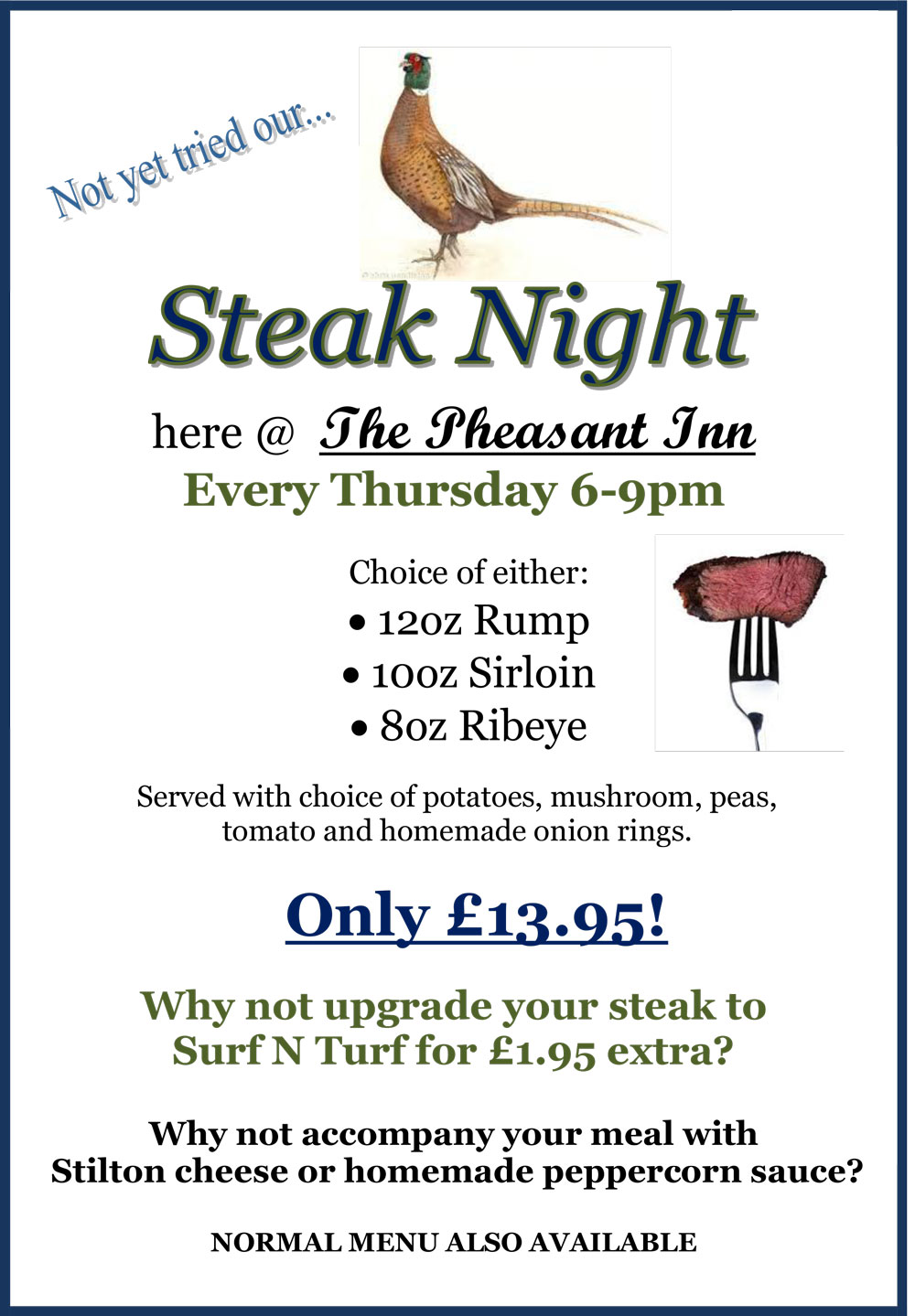 Steak-night-poster-new