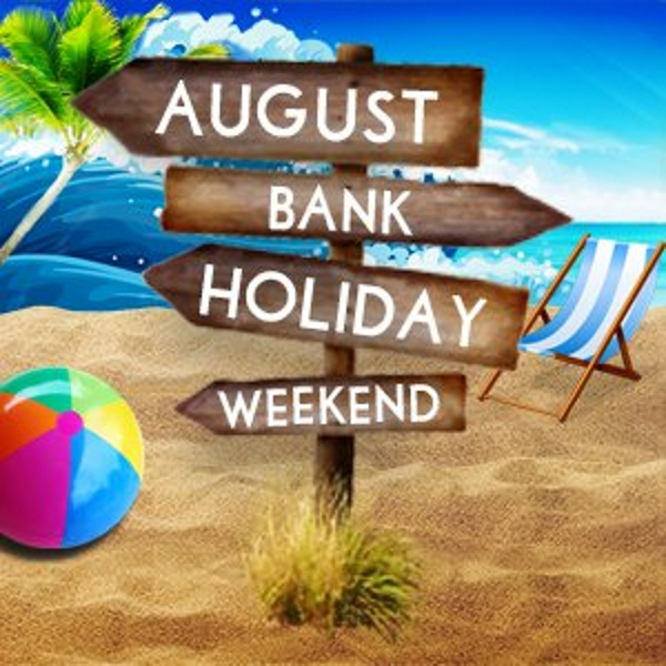august-bank-holiday 1