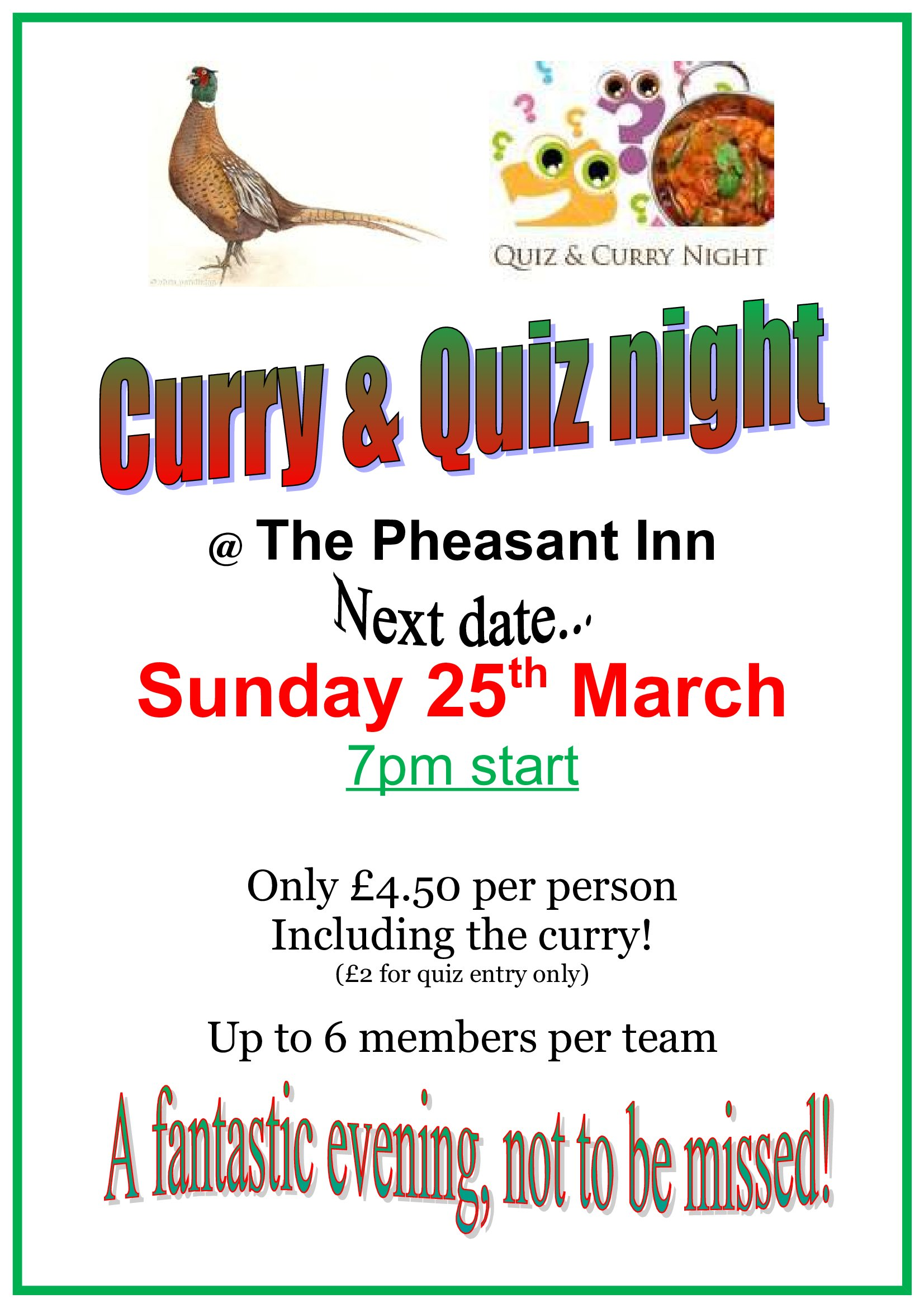 curry_Quiz_pheasant_new_4