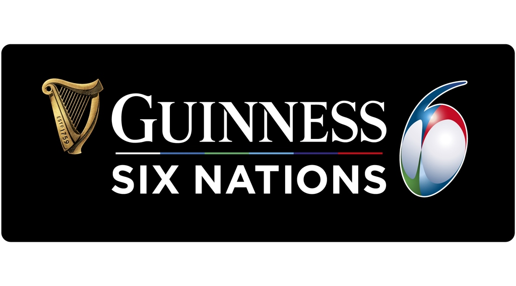 6 nations rugby 2020